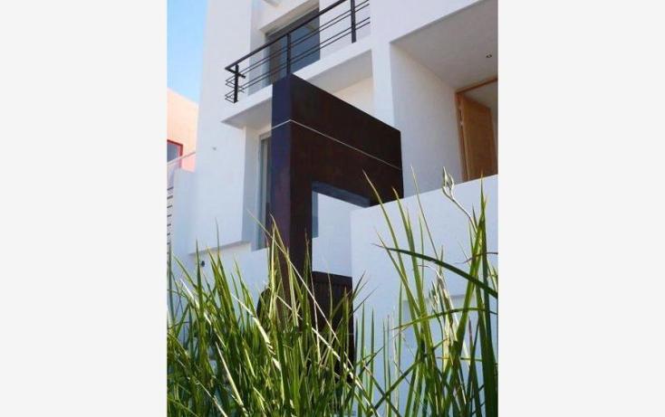 Foto de casa en venta en  , colinas del cimatario, quer?taro, quer?taro, 2015358 No. 05