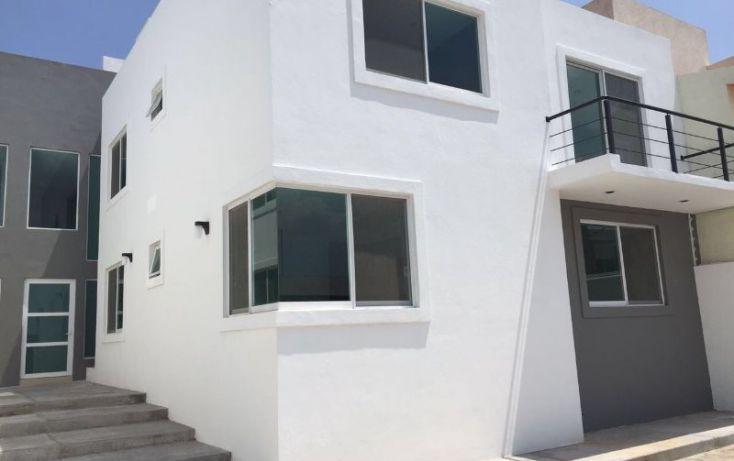Foto de casa en renta en, colinas del cimatario, querétaro, querétaro, 2027706 no 01