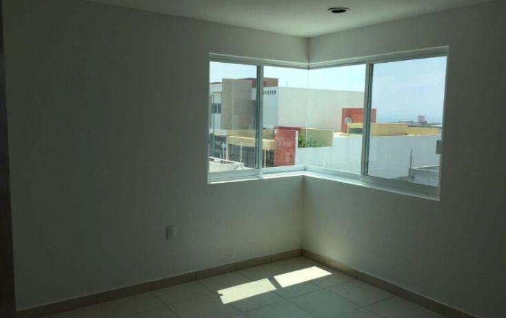 Foto de casa en renta en, colinas del cimatario, querétaro, querétaro, 2027706 no 03