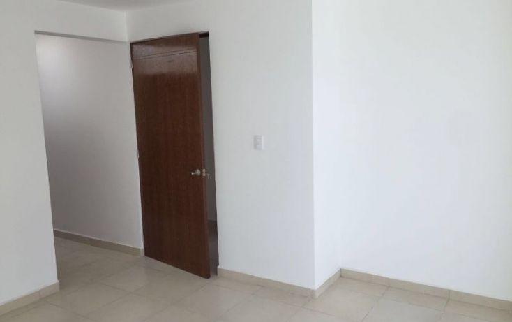 Foto de casa en renta en, colinas del cimatario, querétaro, querétaro, 2027706 no 04