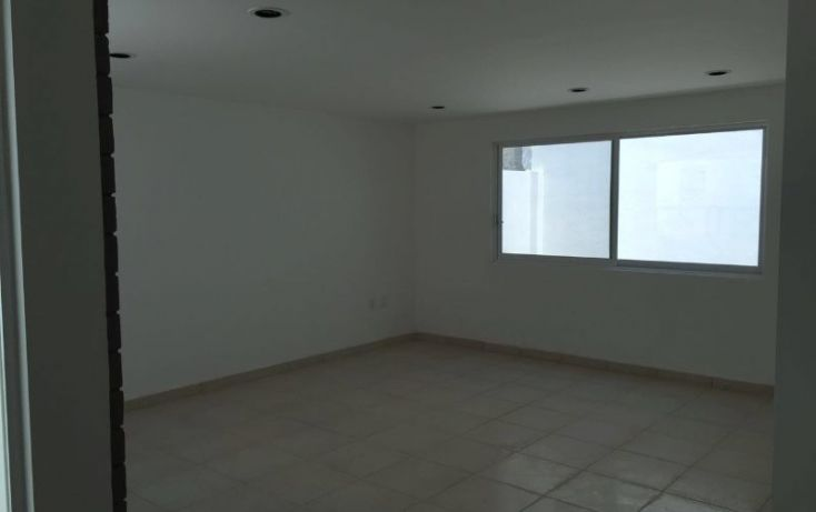 Foto de casa en renta en, colinas del cimatario, querétaro, querétaro, 2027706 no 09
