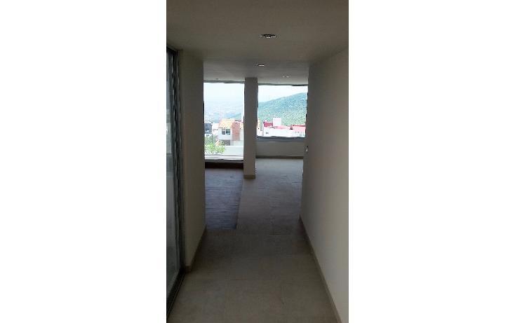 Foto de casa en venta en  , colinas del cimatario, querétaro, querétaro, 2043954 No. 04
