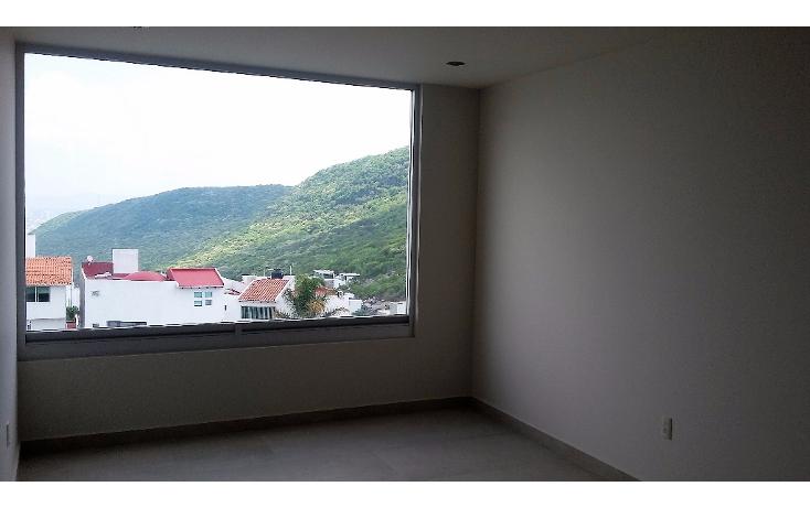 Foto de casa en venta en  , colinas del cimatario, querétaro, querétaro, 2043954 No. 05