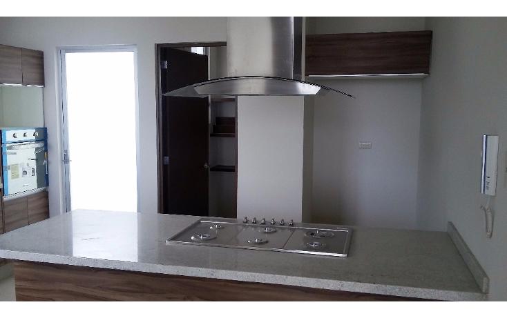 Foto de casa en venta en  , colinas del cimatario, querétaro, querétaro, 2043954 No. 07