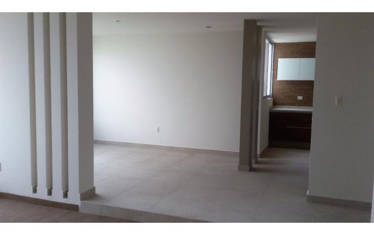 Foto de casa en venta en  , colinas del cimatario, querétaro, querétaro, 2043954 No. 10