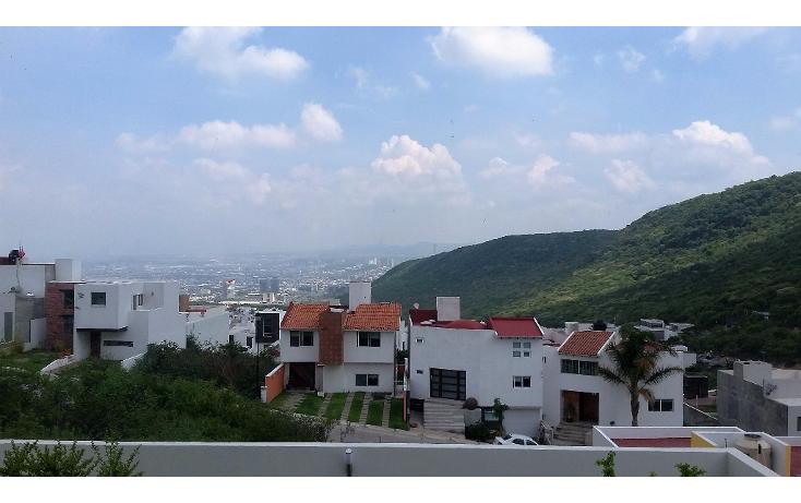 Foto de casa en venta en  , colinas del cimatario, querétaro, querétaro, 2043954 No. 11
