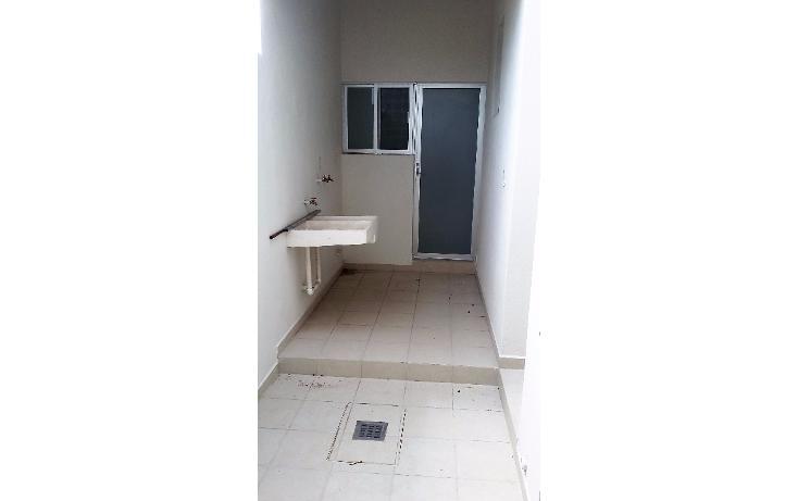 Foto de casa en venta en  , colinas del cimatario, querétaro, querétaro, 2043954 No. 13