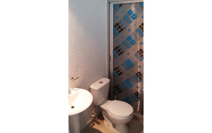 Foto de casa en venta en  , colinas del cimatario, querétaro, querétaro, 2043954 No. 15