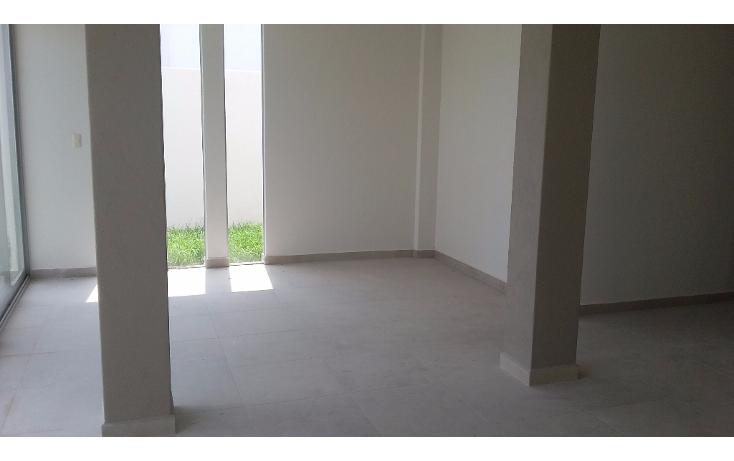 Foto de casa en venta en  , colinas del cimatario, querétaro, querétaro, 2043954 No. 17