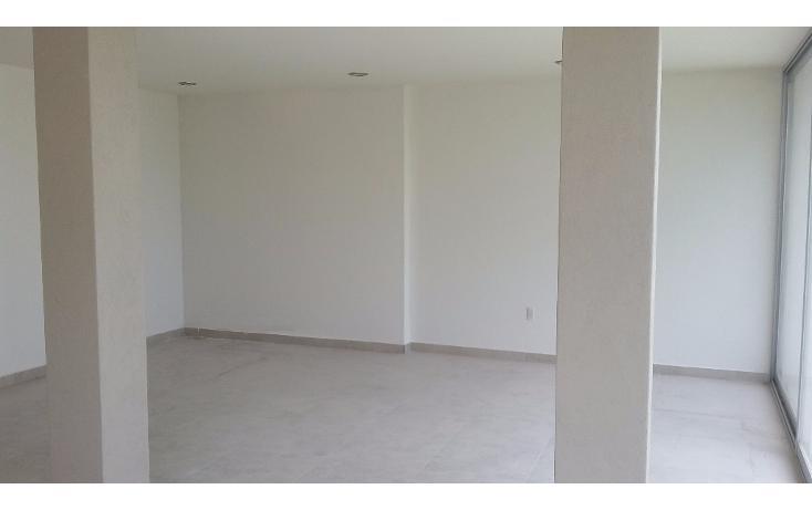 Foto de casa en venta en  , colinas del cimatario, querétaro, querétaro, 2043954 No. 18
