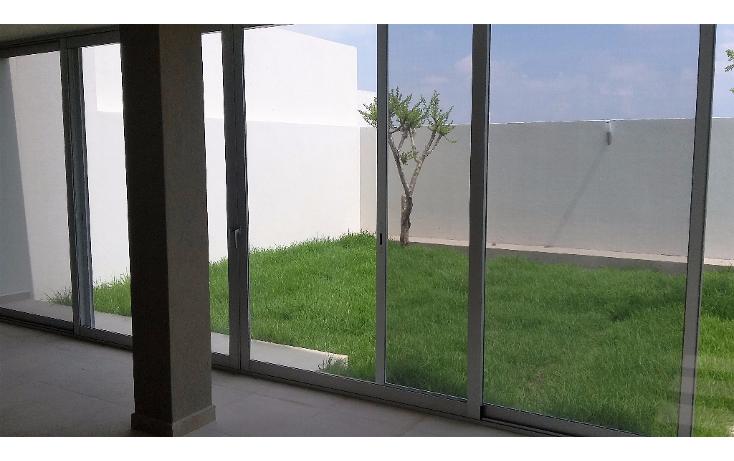 Foto de casa en venta en  , colinas del cimatario, querétaro, querétaro, 2043954 No. 19
