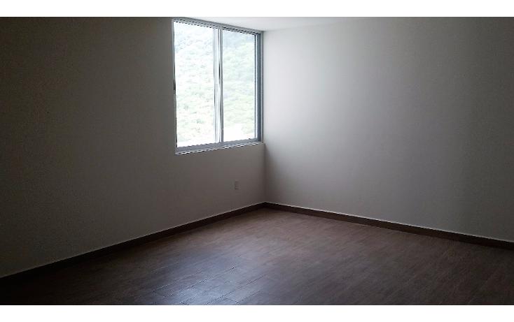 Foto de casa en venta en  , colinas del cimatario, querétaro, querétaro, 2043954 No. 22