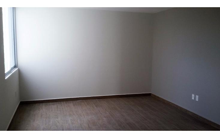 Foto de casa en venta en  , colinas del cimatario, querétaro, querétaro, 2043954 No. 23