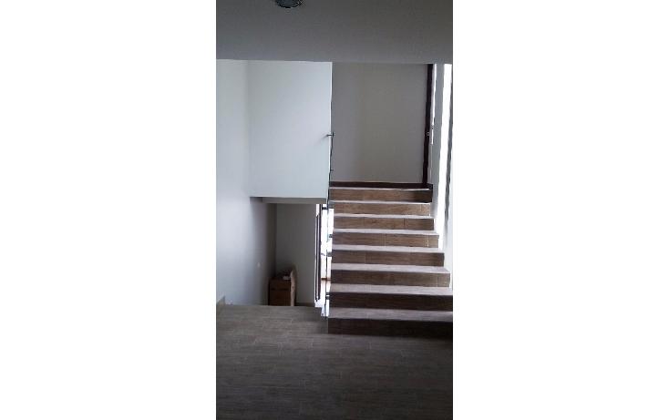 Foto de casa en venta en  , colinas del cimatario, querétaro, querétaro, 2043954 No. 28