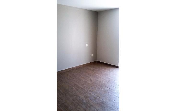 Foto de casa en venta en  , colinas del cimatario, querétaro, querétaro, 2043954 No. 35