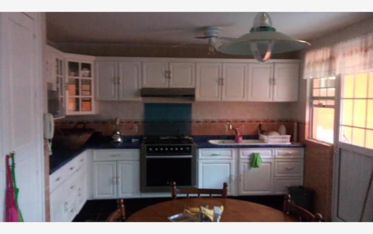 Foto de casa en venta en  , colinas del cimatario, querétaro, querétaro, 2705966 No. 04