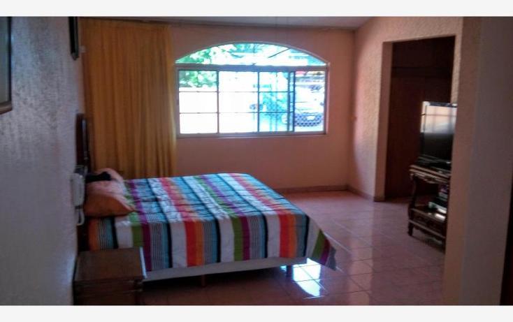 Foto de casa en venta en  , colinas del cimatario, querétaro, querétaro, 2705966 No. 07