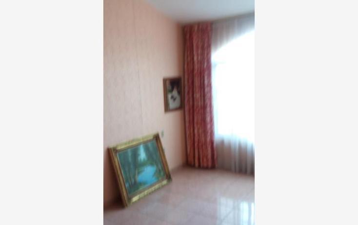 Foto de casa en venta en  , colinas del cimatario, querétaro, querétaro, 2705966 No. 08