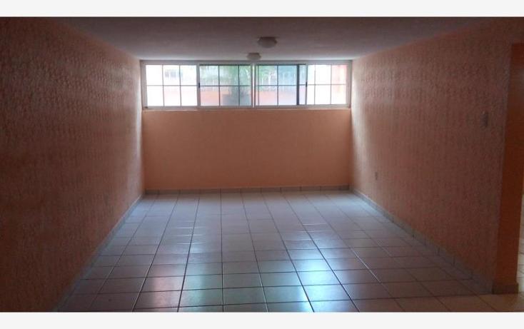 Foto de casa en venta en  , colinas del cimatario, querétaro, querétaro, 2705966 No. 10