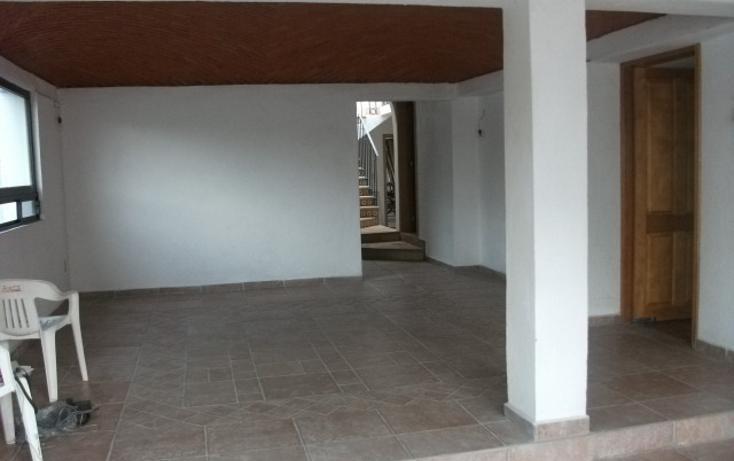 Foto de casa en venta en  , colinas del cimatario, querétaro, querétaro, 451522 No. 04