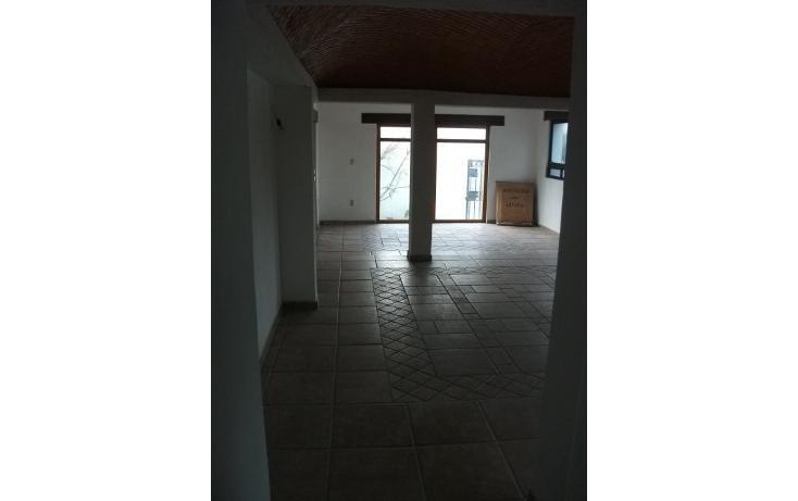 Foto de casa en venta en  , colinas del cimatario, querétaro, querétaro, 451522 No. 05
