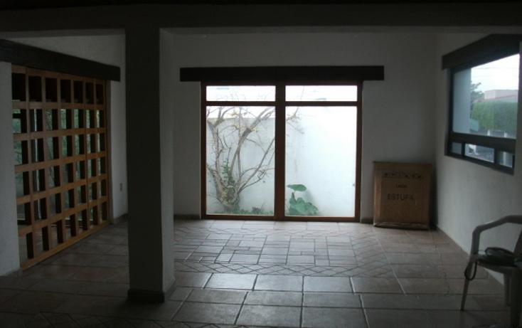 Foto de casa en venta en  , colinas del cimatario, querétaro, querétaro, 451522 No. 06