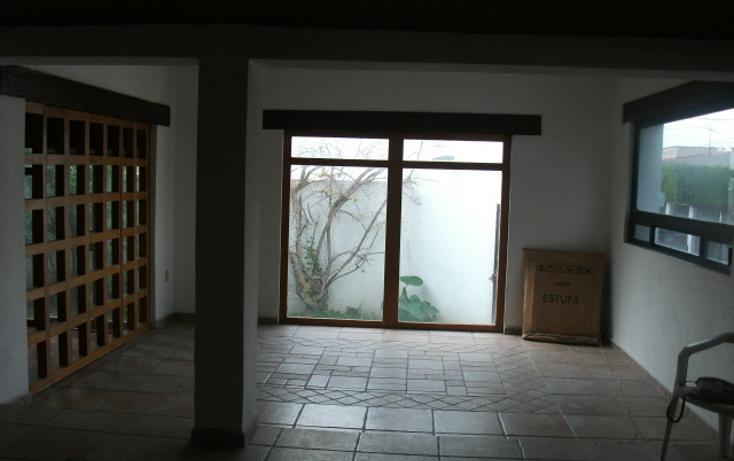 Foto de casa en venta en  , colinas del cimatario, querétaro, querétaro, 451522 No. 07