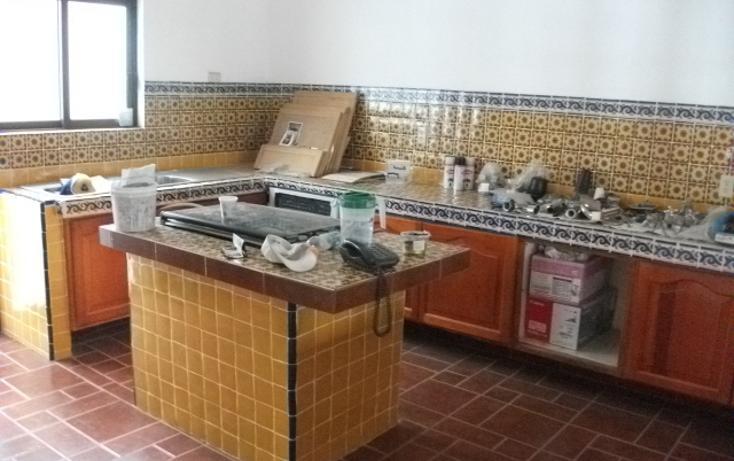 Foto de casa en venta en  , colinas del cimatario, querétaro, querétaro, 451522 No. 08