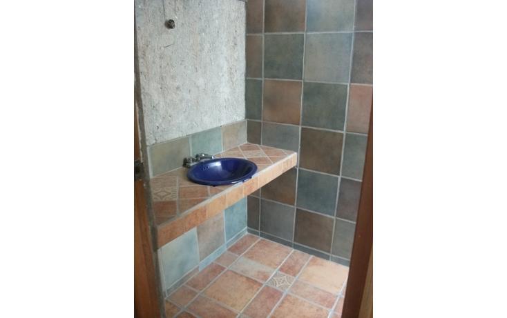 Foto de casa en venta en  , colinas del cimatario, querétaro, querétaro, 451522 No. 09