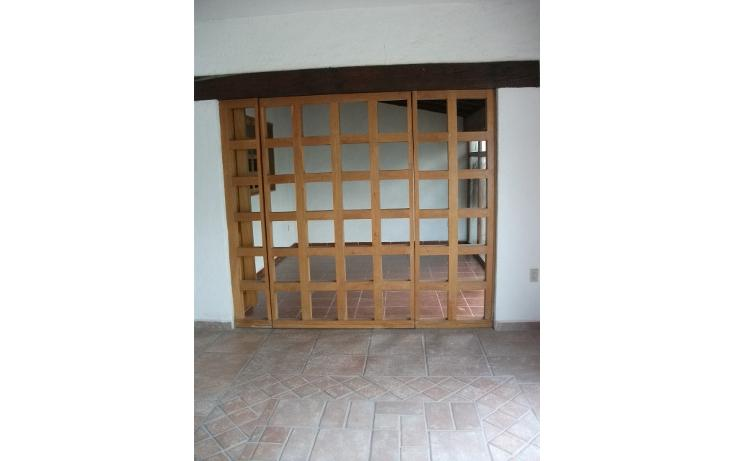 Foto de casa en venta en  , colinas del cimatario, querétaro, querétaro, 451522 No. 10