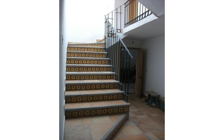 Foto de casa en venta en  , colinas del cimatario, querétaro, querétaro, 451522 No. 14