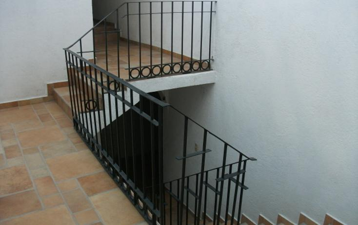Foto de casa en venta en  , colinas del cimatario, querétaro, querétaro, 451522 No. 15