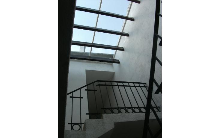 Foto de casa en venta en  , colinas del cimatario, querétaro, querétaro, 451522 No. 16