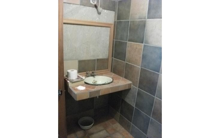 Foto de casa en venta en  , colinas del cimatario, querétaro, querétaro, 451522 No. 18