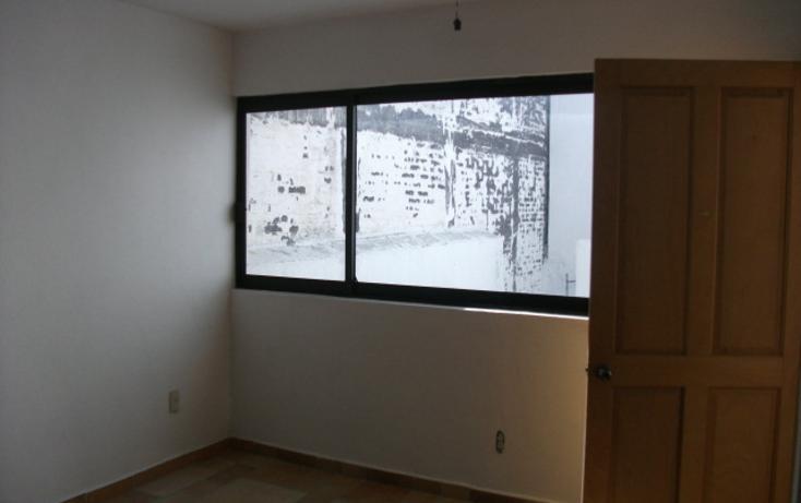 Foto de casa en venta en  , colinas del cimatario, querétaro, querétaro, 451522 No. 19