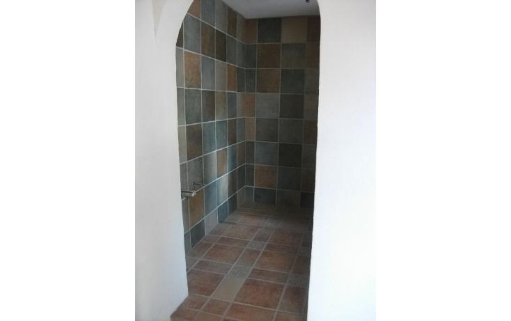 Foto de casa en venta en  , colinas del cimatario, querétaro, querétaro, 451522 No. 20