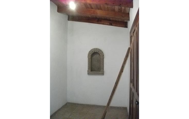 Foto de casa en venta en  , colinas del cimatario, querétaro, querétaro, 451522 No. 21
