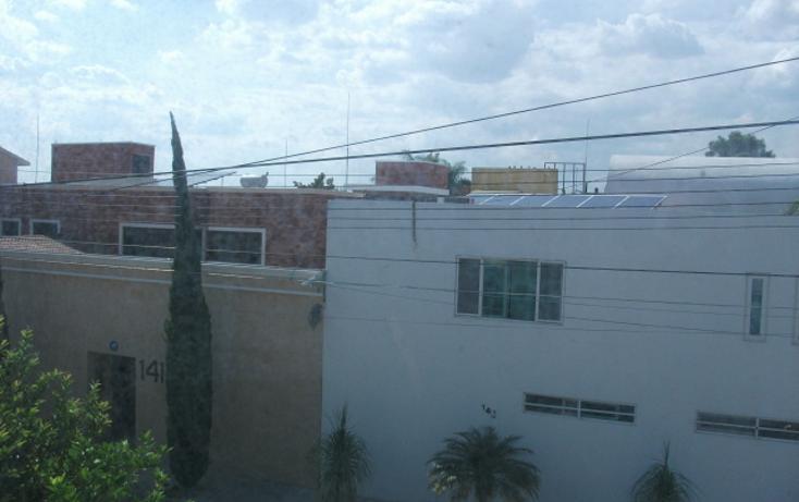 Foto de casa en venta en  , colinas del cimatario, querétaro, querétaro, 451522 No. 22