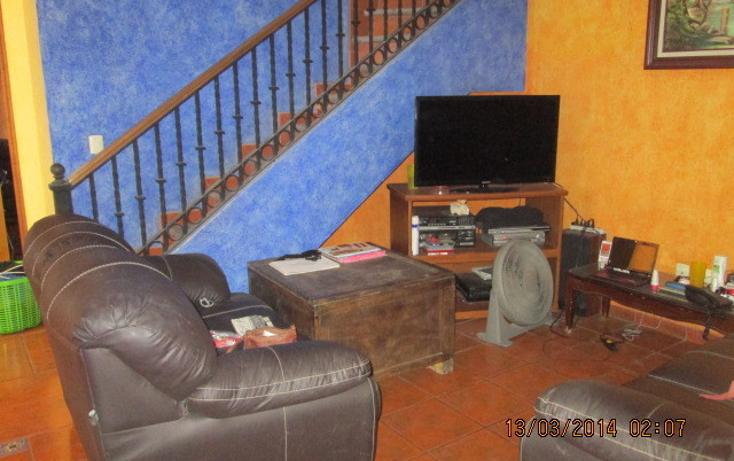 Foto de casa en venta en  , colinas del cimatario, quer?taro, quer?taro, 451732 No. 09