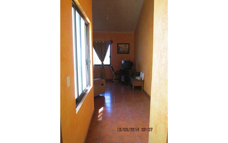 Foto de casa en venta en  , colinas del cimatario, quer?taro, quer?taro, 451732 No. 11