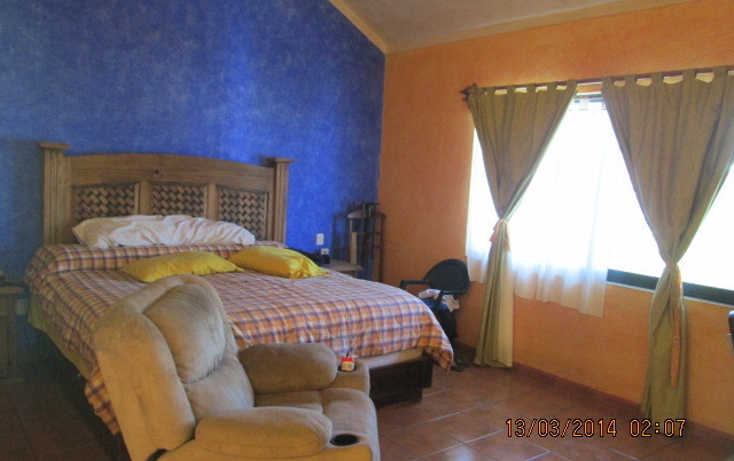 Foto de casa en venta en  , colinas del cimatario, quer?taro, quer?taro, 451732 No. 14