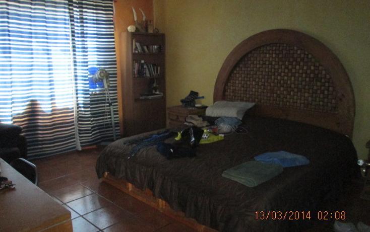 Foto de casa en venta en  , colinas del cimatario, quer?taro, quer?taro, 451732 No. 15