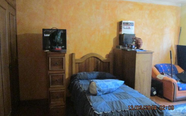 Foto de casa en venta en  , colinas del cimatario, quer?taro, quer?taro, 451732 No. 17