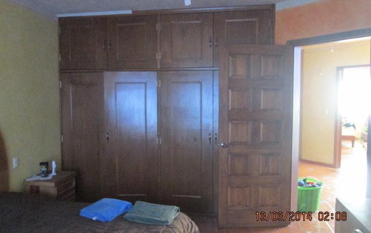 Foto de casa en venta en  , colinas del cimatario, quer?taro, quer?taro, 451732 No. 19