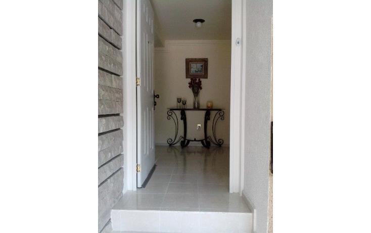 Foto de casa en venta en  , colinas del cimatario, querétaro, querétaro, 578159 No. 04
