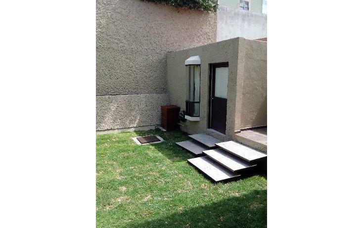 Foto de casa en venta en  , colinas del cimatario, querétaro, querétaro, 578159 No. 05