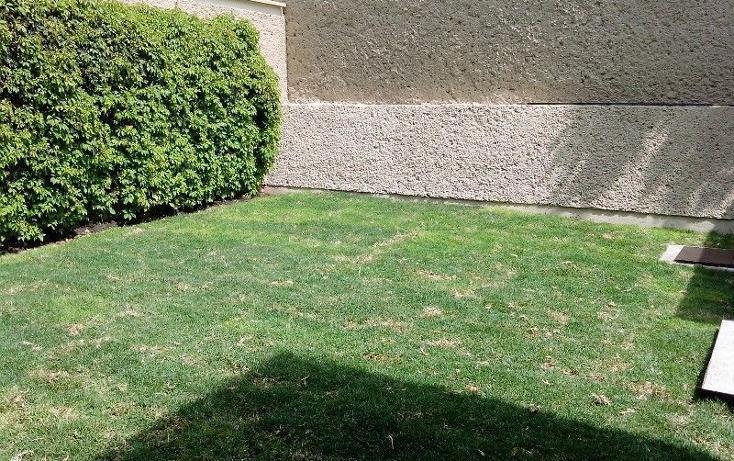 Foto de casa en venta en  , colinas del cimatario, querétaro, querétaro, 578159 No. 06