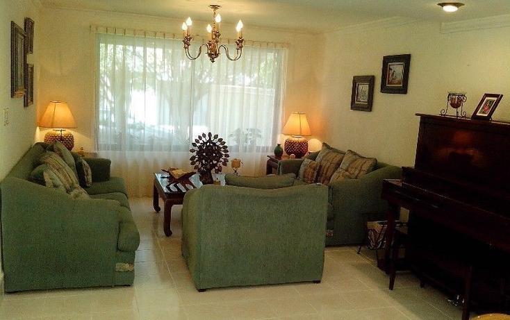 Foto de casa en venta en  , colinas del cimatario, querétaro, querétaro, 578159 No. 08