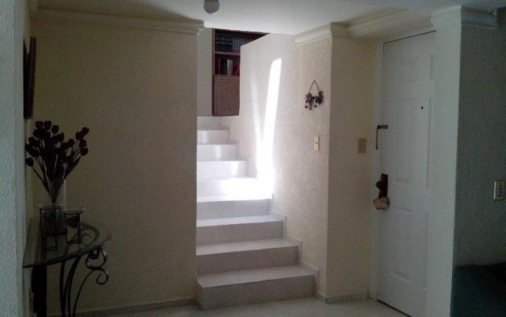 Foto de casa en venta en  , colinas del cimatario, querétaro, querétaro, 578159 No. 11