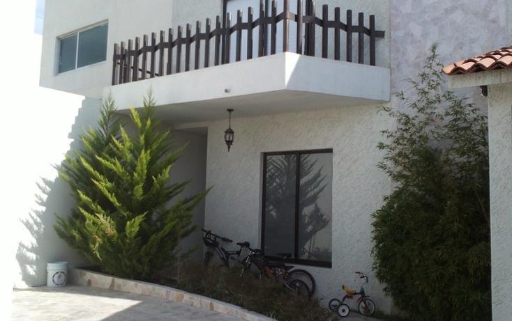 Foto de casa en venta en  , colinas del cimatario, querétaro, querétaro, 612128 No. 03